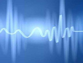 Открыта новая технология обработки речи на видео