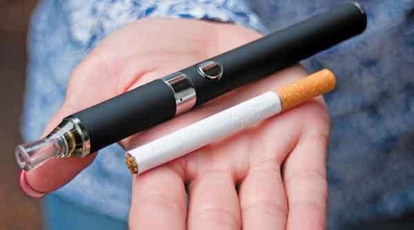 Электронные сигареты или простые табачные - что выбрать?