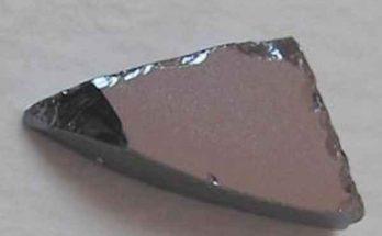 Алмазная теплопроводность арсенида бора для электроники