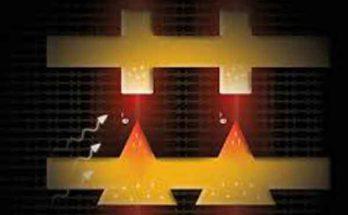 Инфракрасный процесс преобразования тепла в энергию