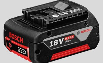 Оксид ниобия вольфрама и будущее аккумуляторных батарей