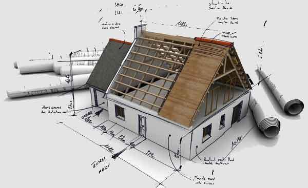 Как строят за рубежом дома цены квартиры в дубай