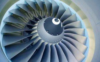 Изобретён супер скоростной ротор – болванка вакуума