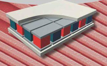 Создан термоэлектрический генератор «Интернет вещей»