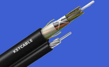 Как волоконно-оптический кабель стал сейсмографом