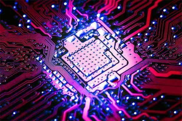 Обнаружен новый полупроводниковый материал для чипов