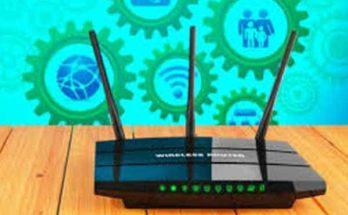 Стандарт Wi-Fi для негласного досмотра вещей
