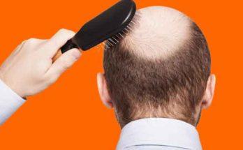 Создан новый препарат роста волос и лечения кожи