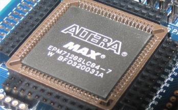 Что такое FPGA? Теория программируемой логики