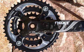 Как работать с механизмами передач велосипеда?