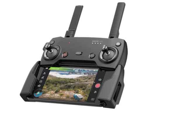 DJI-Mavic-Air-Quadcopter