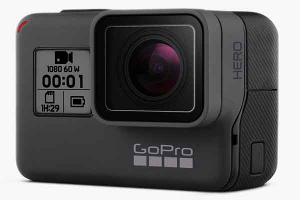 GoPro-Hero-5-Black