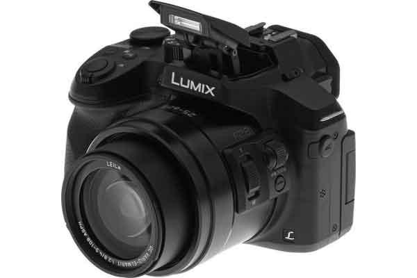 Panasonic-Lumix-FZ300