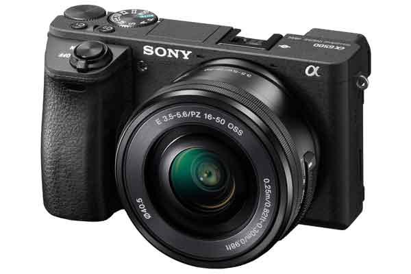 Sony-Alpha-a6500