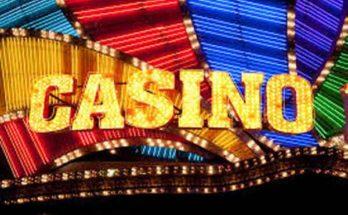 Привлекающие технологии азартных игр казино