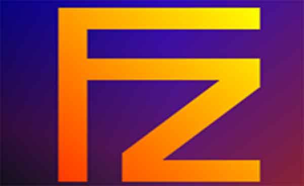 file-zilla-server