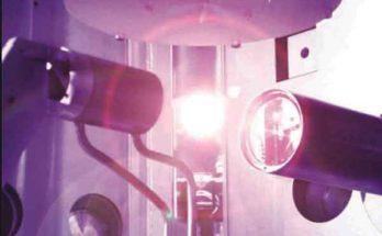 Генерация экстремально-ультрафиолетовых излучений