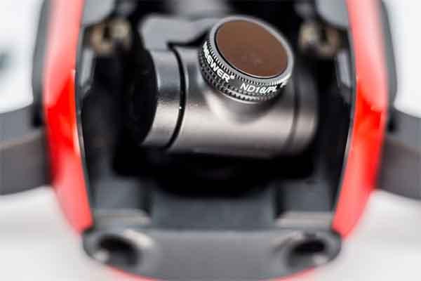 ТОП-8 лучших фотоаппаратов (камер) ассортимента 2018 года