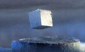 Выявлены новые свойства сверхпроводимости купратов