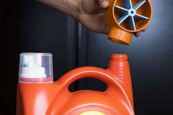 Как открывать бутылку антенной через Wi-Fi