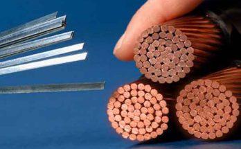 Сверхпроводящие материалы и новый исследовательский подход