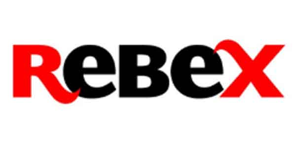 Rebex FTP Server