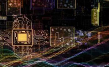 Квантовые компьютеры избавятся от лишних шумов