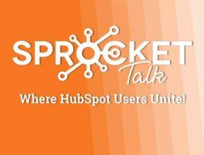 Sprocket – техника видео обработки за несколько секунд