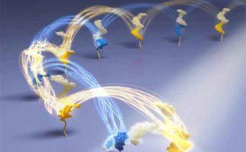 Новая технология из ряда фотонных устройств будущего