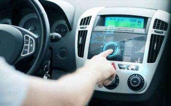 Как экономить топливо автомобиля по технологии?