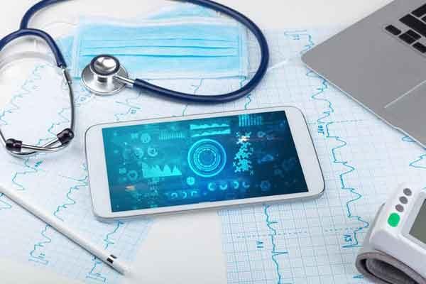Создано новое медицинское устройство против ВИЧ