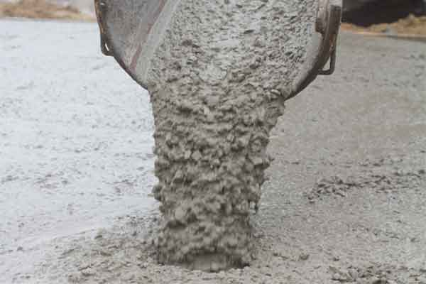 Что такое бетон? Особенности образования, модификации, «болезни»