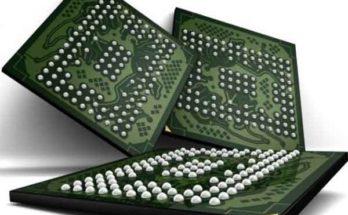Разработана технология устранения задержки памяти ПК