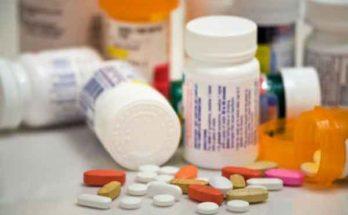 Создана капсула «Bluetooth» доставки медицинских препаратов