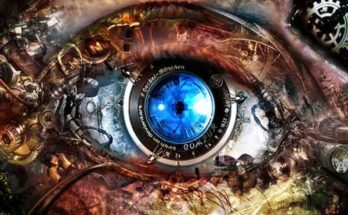 Совершенство «зрения» искусственного интеллекта