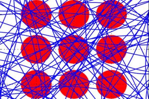 Создан аналог биологической нервной клетки