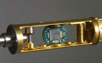 MESO устройства и уникальный материал мультиферроик