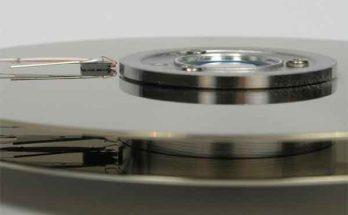 Новая магнитная память на основе ферримагнетика