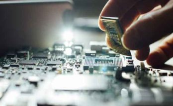 Топологический транзистор – материальная электроника будущего