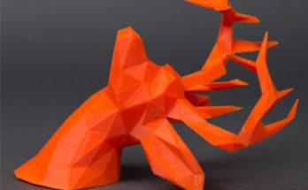 3D-печать ускоренными темпами предлагают инженеры