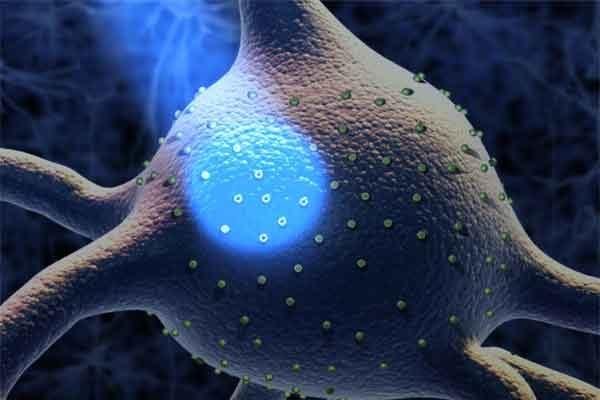 Изобретено новое устройство оптогенетической стимуляции