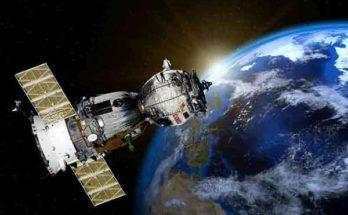 Новая система получения изображений телескопов