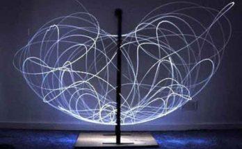 Эффект топологической синхронизации открыт учёными