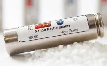 Учёные заявили о появлении конкурента литий-ионных батарей