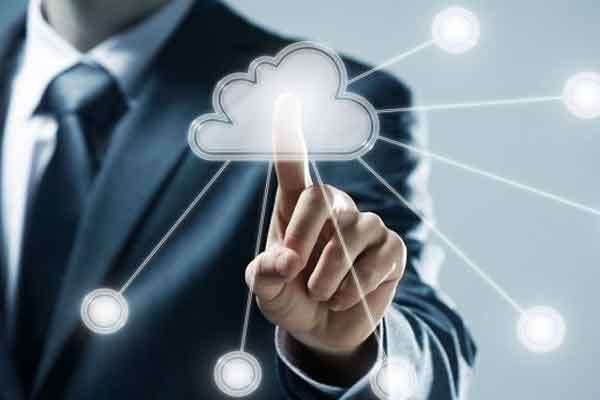 Цена облачных технологий взволновала учёный мир