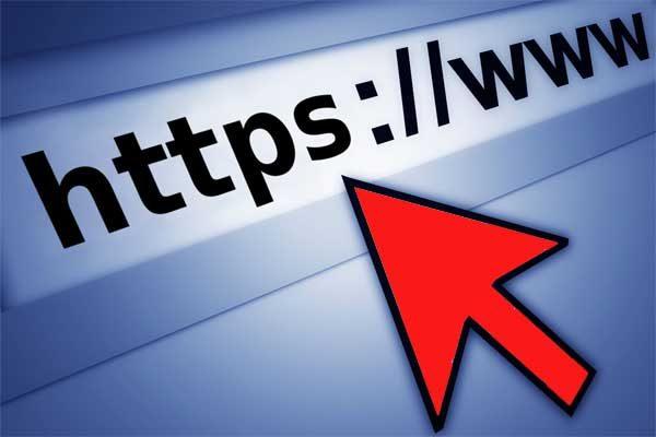 Переезд сайта на защищённый протокол особенности, инструкция