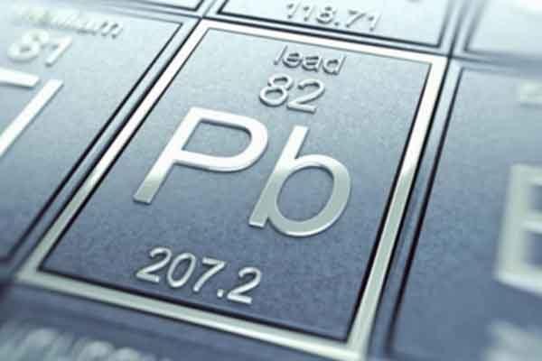 Свинец (Plumbum, Pb): характеристики и свойства «тяжёлого» металла