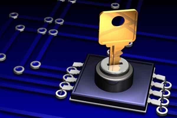 Безопасность оборудования электронных устройств на высоте