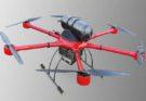 Беспилотные летательные аппараты на топливных элементах