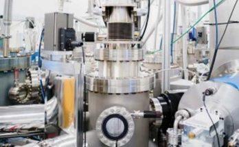 Найден способ картирования фотонной квантовой корреляции